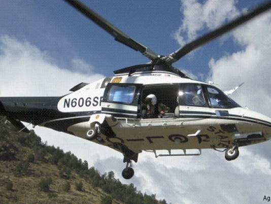 636077244976783223-state-police-helicopter.jpg