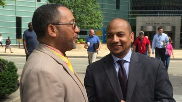 Michigan Black Chamber merges with national organization, gets new name