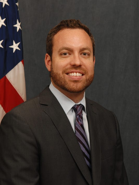 Neil Kornze
