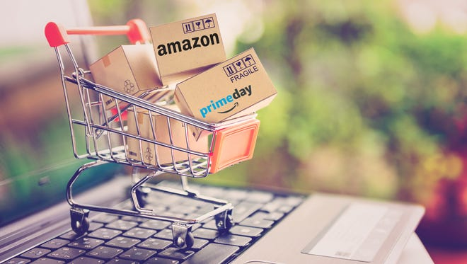 Amazon Prime Day is coming up super soon. Here's how to get ready.