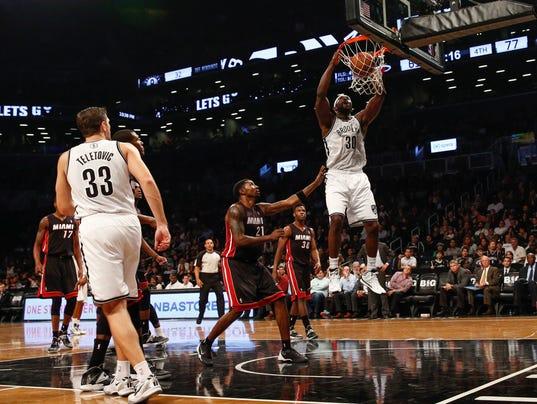 2013-10-17 Nets-Heat