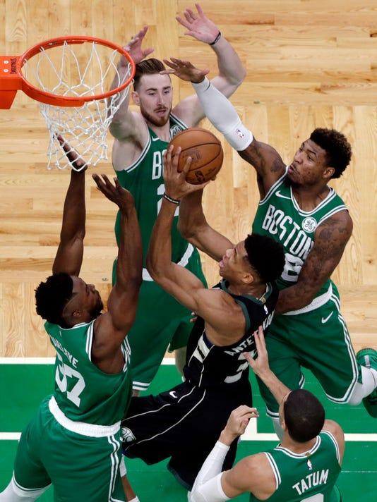 Bucks_Celtics_Basketball_59331.jpg
