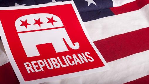 Republican Election