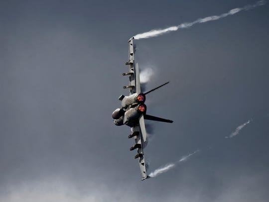 FA 18 Super Hornet.jpg