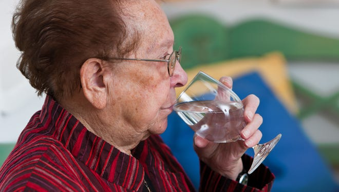 Individuals aged 65 and older with known respiratory and circulation conditions are at heightened risk for heart attack and stroke in summer. Staying well hydrated and using an air conditioner or fan to keep your home comfortable are a couple of precautions.