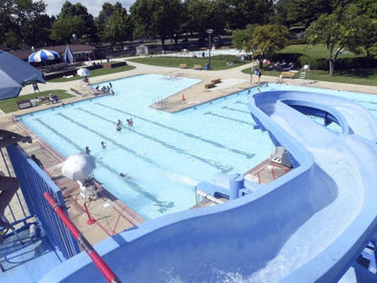 cpo-chambersburg-pool.jpg
