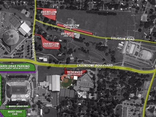 636234397558912032-Mardi-Gras-Invitational-Parking-Map.jpeg
