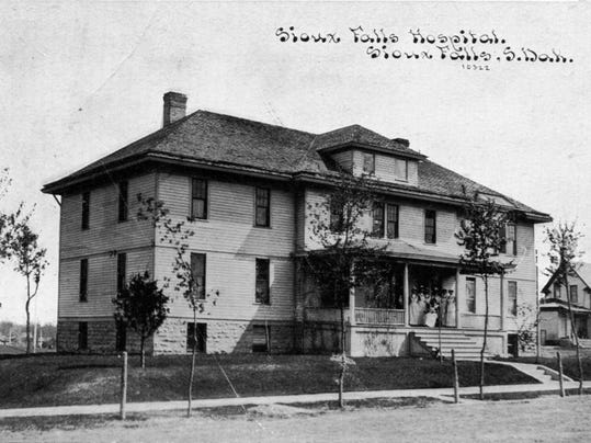 Sioux-Falls-Hospital.jpg