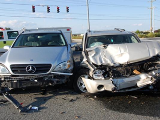 636401246928478006-Middletown-crash.png