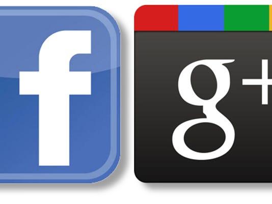 SocialMedialogos.jpg