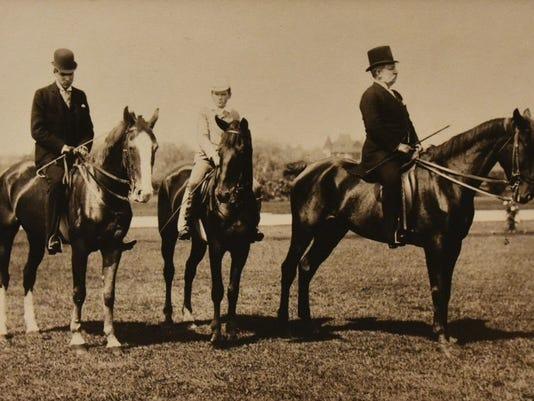 636560441534716091-Alfred-B.-Maclay-on-horseback.jpg