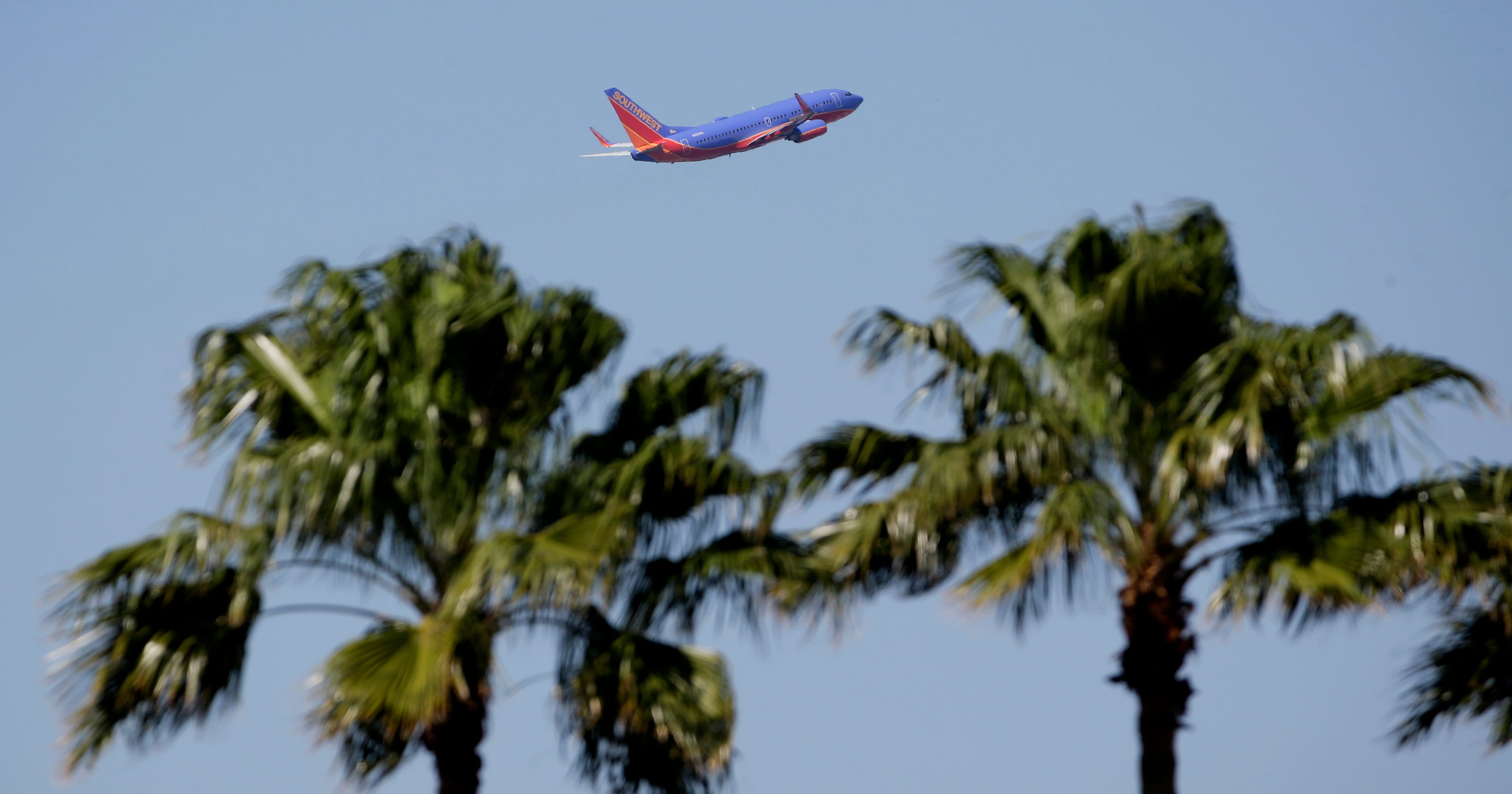 Airfare Expert: The cheapest days of the week to fly