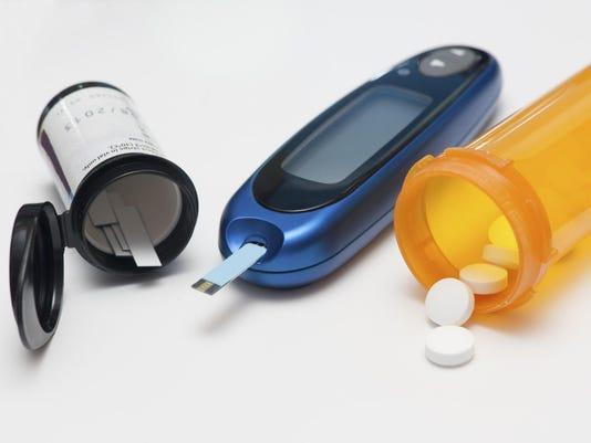 DiabetesMedicine-467401751
