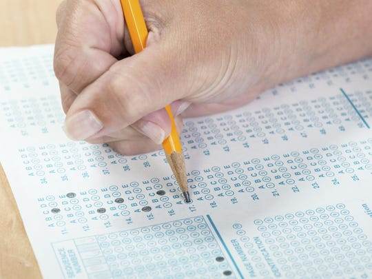Best and worst Brevard schools on the 2019 FSA standardized test