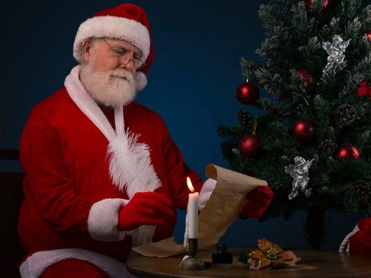 write_santa2 (2).jpg