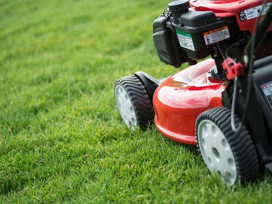 APC fall home garden lawn mower.jpg
