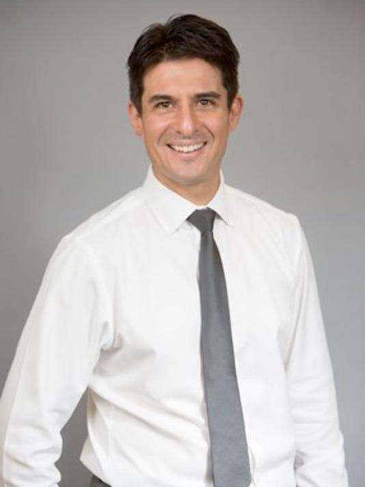 Alejandro-Miranda-Sousa.jpg