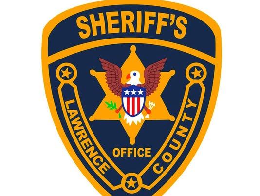 635920983736355870-Lawrence-County-Sheriff.jpg