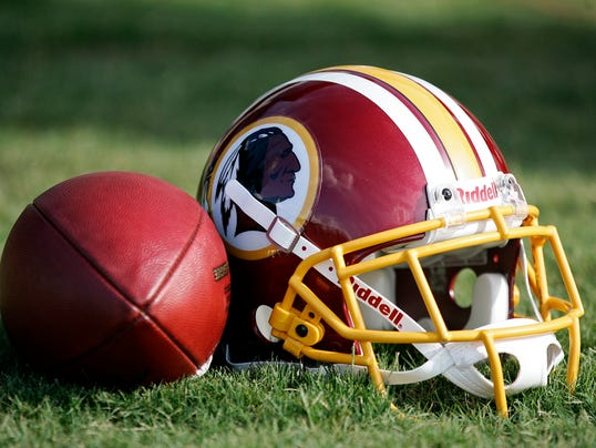 2014-06-18-redskins-logo