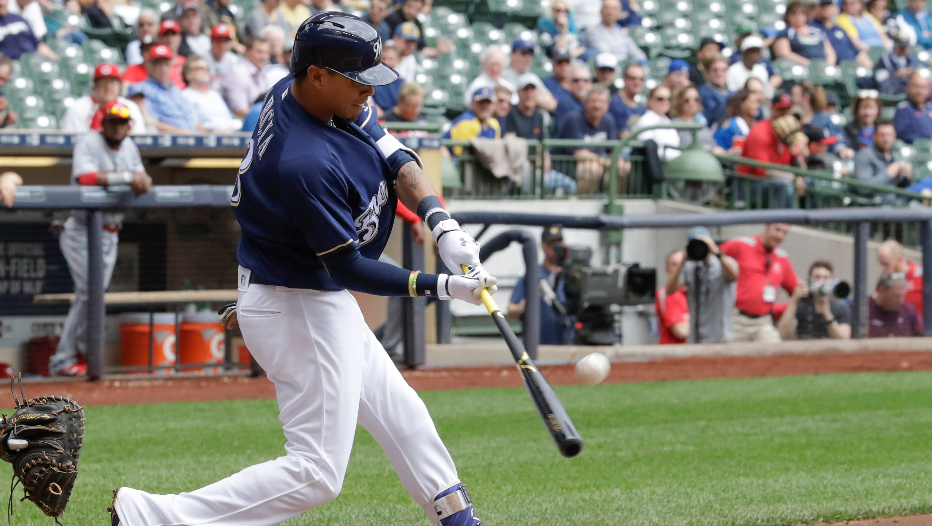 636288273654199140-brewers262