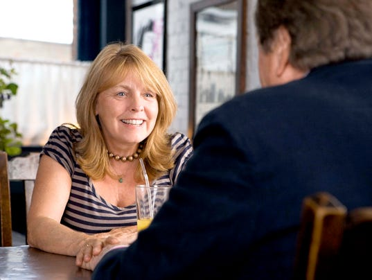 middle age dating etiquette Care2 healthy living  however, dating middle-aged is quite different than dating in my 20s  at middle age, we all have baggage.