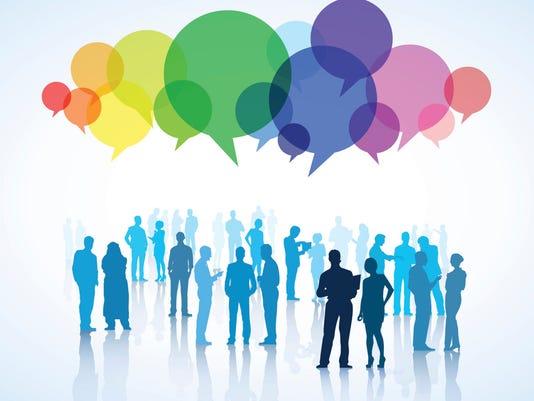 social_forum.jpg