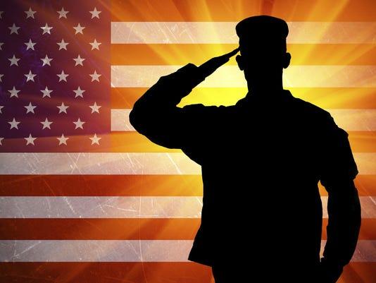636081848915747425-soldier-1.jpg