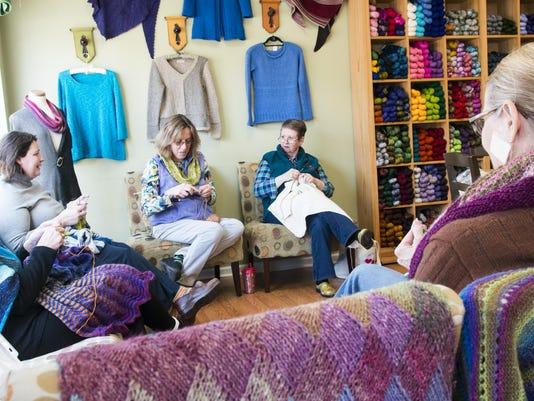 BMN 021116 Yarn shop