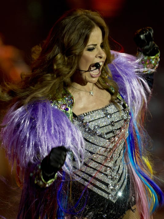 Gloria Trevi_Getty.jpg