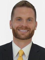 Jason Weier