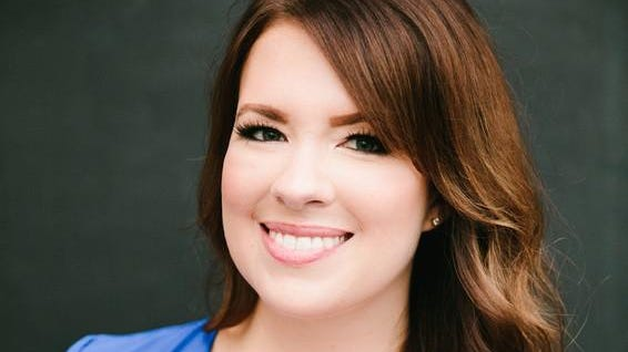 West Texas A&M University graduate Meredith Keller earned two Emmy awards for her work at ABC 7 in Seattle.