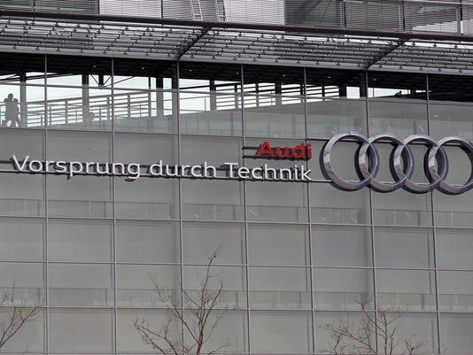636362497857981789-AP-Germany-Audi-Diesel-LLT10-1-.jpg