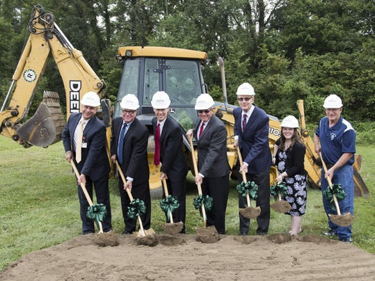Perry County Ground Breaking_1