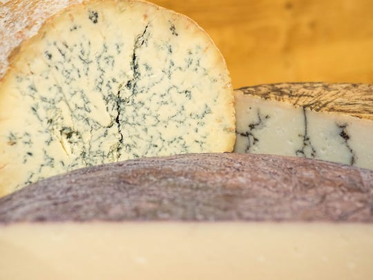 Where To Buy Earth Island Cheese
