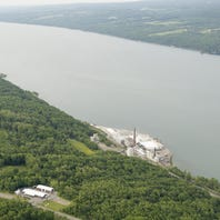 Crestwood's Seneca Lake propane storage facility rejected by DEC