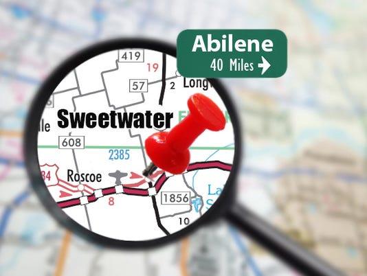 BCmap-Sweetwater.jpg