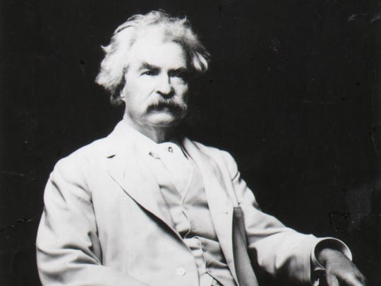"Over the years Mark Twain's literary classic, ""The Adventures of Huckleberry Finn,"" has been both praised and condemned by critics."
