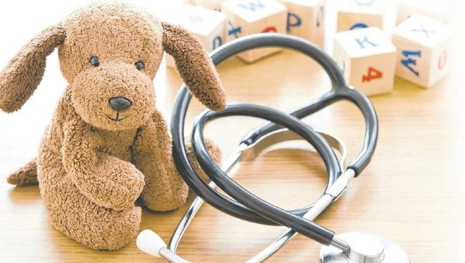 Parents in the Midwest worried last week as a rare virus strain hospitalized high numbers of children with a respiratory illness.