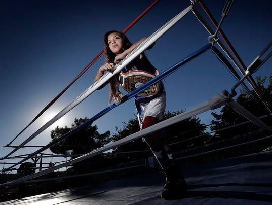 MAIN Youth Boxing.jpg