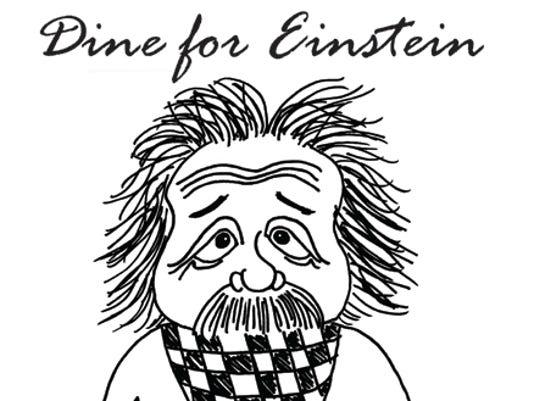 Dine-for-Einstein.jpg