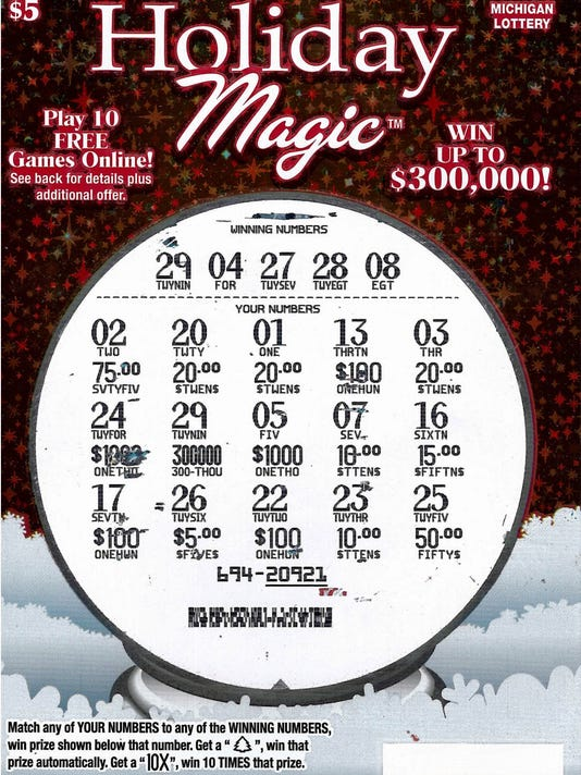 636524760849625672-holiday-magic-wayne-county-winner.jpg