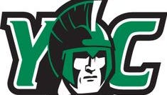 York College Spartans