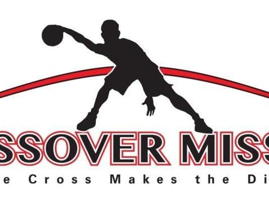 636504301976413270-crossover-mission-logo.jpg