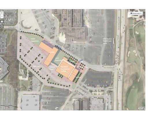 Conept-plan-brookfield-conference-center.jpg