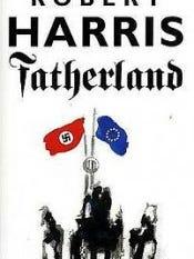 robert-harris-fatherland