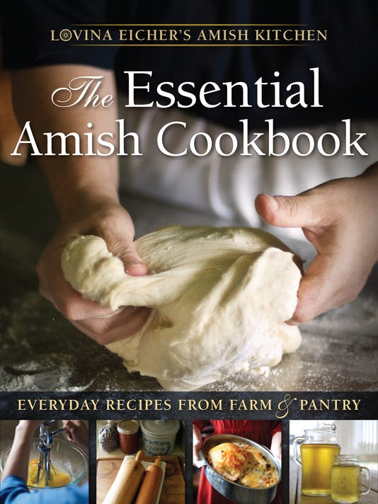 cookbook from amish kitchens casseroles cookbooks from amish kitchens