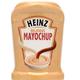 Heinz' Mayochup: Yum, yuck, or ho-hum?