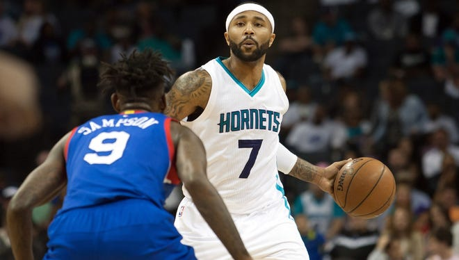 Mo Williams is returning to the Cleveland Cavaliers to play with LeBron James.