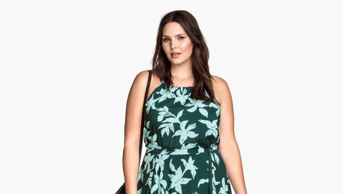 Pinnacle clothing store oakland mall