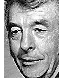 Don R. (Dick) Hart, 90